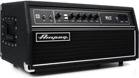Image of a Ampeg Classic SVT-CL