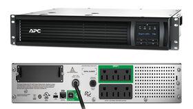 Image of a APC Smart-UPS