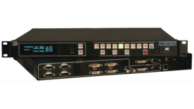 Image of a Barco PDS-902 3G