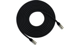 Image of a Duracat Ethercon Cat5e Cable - 100'