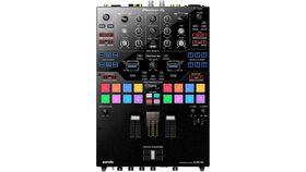 Image of a Pioneer DJ DJM-S9 Battle Mixer
