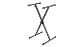 ProLine PL200 Single Tier Keyboard Stand image
