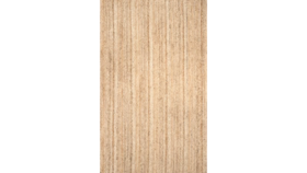 Image of a Abrielle Natural Area Rug