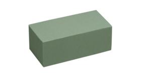 Image of a Floral Foam (Brick)
