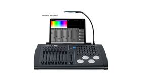 Image of a ADJ Link Lighting Console