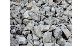 Image of a 10 Yard Bin - Clean Concrete