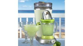 Image of a Margaritaville Blender