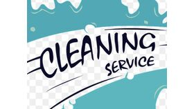Image of a Cleaning Fee (OPTIONAL)