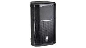 """Image of a 15"""" JBL Speaker"""