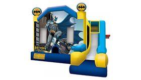 Image of a Batman Combo C7 - A