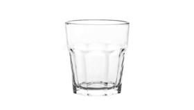 Image of a 11.5oz - Lisboa Rocks Glass