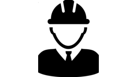 Image of a On-Site Technician