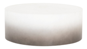 Image of a Luna Coffee Table