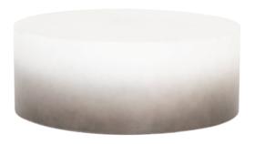 Luna Coffee Table image