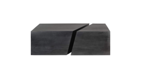 Image of a Calum Coffee Table