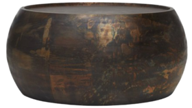 Image of a Layton Coffee Table
