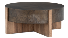 Image of a Noah Coffee Table