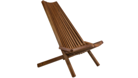 Image of a Bennett Accent Chair