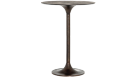 Image of a Adira Cocktail Table