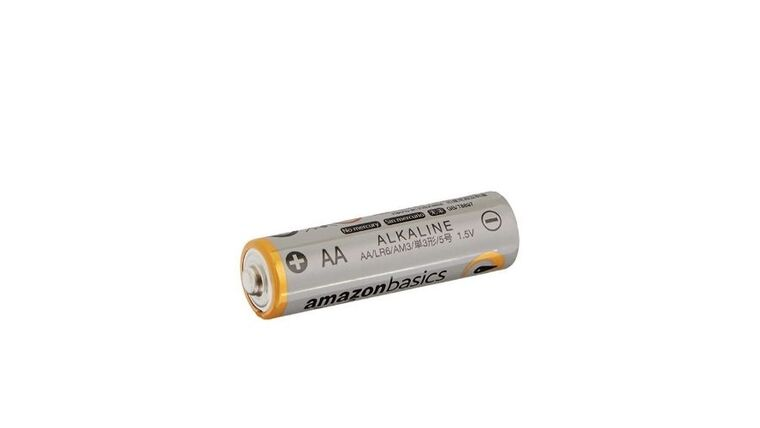 Picture of a Supply - Battery, AA