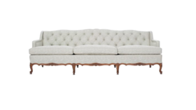 Image of a Sofa, Amelia