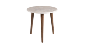 Image of a Side Tables, Laki