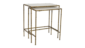 Image of a Side Tables, Enzo