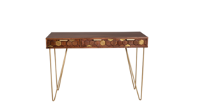 Image of a Desk, Ripley