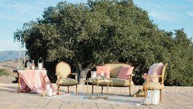 Image of a Cordelia Lounge