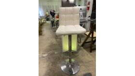 Image of a 360 barstool