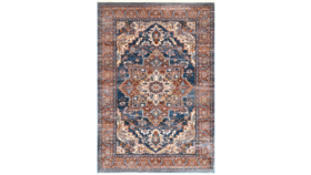 Image of a Aeden Rug (5' x 8')