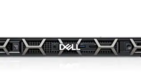 Image of a Dell Precision r3930