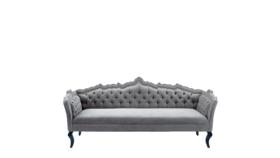 Image of a Baila Sofa