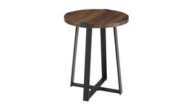 Image of a Berven Side Table