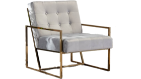 Image of a *COMING SOON - Camas Chair