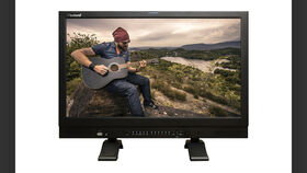 """Image of a Boland BHB42-HDR: 42"""" Pro HDR Monitor"""