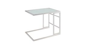 Image of a Barcelona End Table