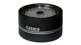 Image of a Astera AL3-M