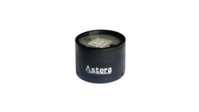 Image of a Astera AL3-S Lightdrop