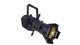 Image of a LED Leko