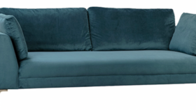 Image of a Darwin Sofa