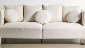 Image of a Isobel Sofa