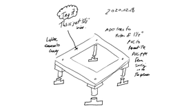 Image of a Levelers [not shims]