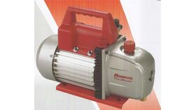 Image of a Ref Vac Pump (NC)
